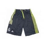 Adidas Rm Short