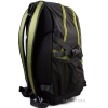 PEAK BACKPACK B153080 DK.GREEN