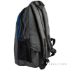 PEAK BACKPACK B154100 DK.GRAY/BLUE