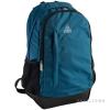 PEAK BACKPACK B154250 GREECE BLUE
