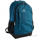 PEAK BACKPACK B154250 GREECE BLUE