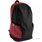 PEAK BACKPACK B153040 DK.RED