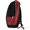 PEAK BACKPACK B153040 DK.RED