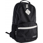 PEAK BACKPACK B153110 BLACK