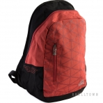 PEAK BACKPACK B153020 RED