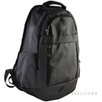PEAK BACKPACK B153050 BLACK