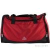 PEAK TRAVELLING BAG B354040 CHALLENGE RED