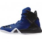 Adidas Dt Bball Mid J