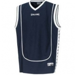 Spalding Play Off Men's Tank Top