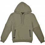 Roca Wear Hoody