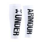 Under Armour Compression Calf Sleeve