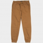 Wrung Jogger Pant Winston Beige
