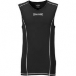 Spalding Functional Tank Top