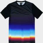 Wrung X Felipe Pantone / Limited Collection Chromatic Black