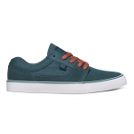 Dc Shoes Tonik Deep Jungle