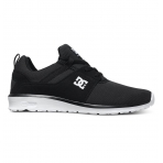 Dc Shoes Heathrow Black