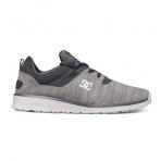 Dc Shoes Heathrow SE Grey