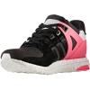 Adidas Originals EQUIPMENT Support Ultra
