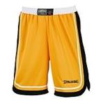 Spalding Challenge Shorts
