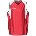 Spalding FastBreak Tank Top