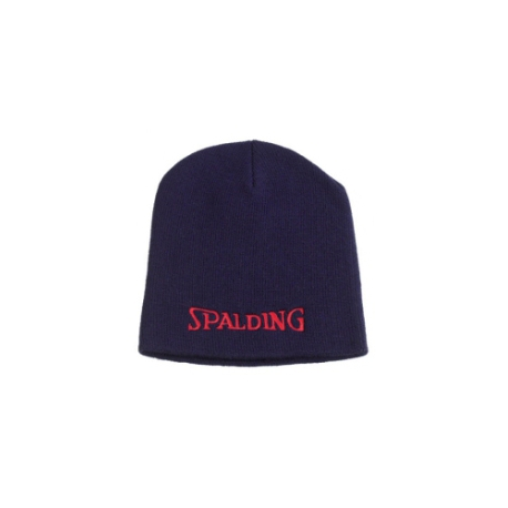 Spalding Knitted Cap