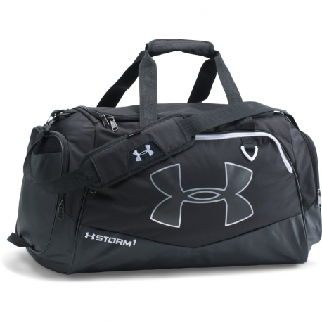 Under Armour Storm Undeniable Ii Lg Duffle