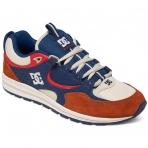 Dc Shoes Kalis Lite Se Brown