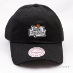 Mitchell & Ness I Love This Game Low Pro Snapback NBA Black