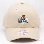 Mitchell & Ness I Love This Game Low Pro Snapback NBA Tonal