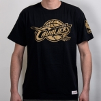 Mitchell & Ness Winning Precentage Traditional NBA Cleveland Cavaliers