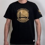 Mitchell & Ness Winning Precentage Traditional NBA Golden State Warriors