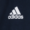 Adidas detská súprava NBA Denver Nuggets Tracksuits