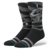 Stance NBA Arena Collection Crew Nightfall Cavaliers