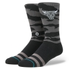Stance NBA Arena Collection Crew Nightfall Bulls
