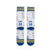Stance NBA Legends Todd Francis TF Curry