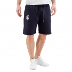 NEW ERA Team Apparel Short New York Yankees
