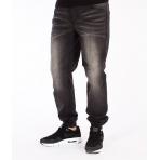 Wrung Pantalons / Pants Dash Black