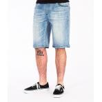 Wrung Shorts Dash Lo Stone