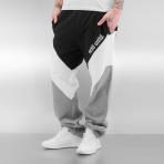 Ecko Unltd. Flashback Sweatpants Black