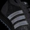 Adidas Originals Tenisky Los Angeles