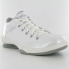 AND1 LG2 LOW - WHITE