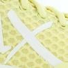 K1X Paradoxum - lemon