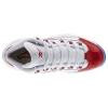Reebok Question Mid (79757)