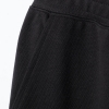 Adidas Originals Fashion Sweatp (Aj7257)