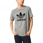 Adidas Originals Fm Tee (Ax5446)