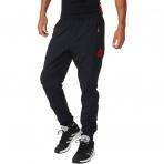 Adidas Rose Sside Pant (Ah3965)