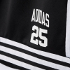 Adidas Originals Team 25 Basketb (Aj5193)