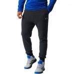 Adidas Wshd Pant Bbooklyn Nets (Ac0569)