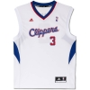 Adidas Int Replica Jrsy 3 Chris Paul (L71393)