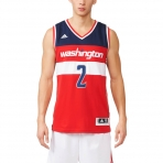 Adidas Int Swingman 2 Wiz John Wall (A78943)